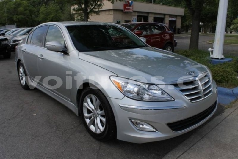 Big with watermark hyundai genesis ombella mpoko bimbo 1300