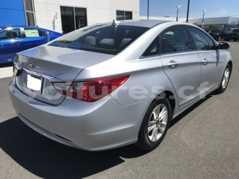 Big with watermark hyundai sonata basse kotto kembe 1302