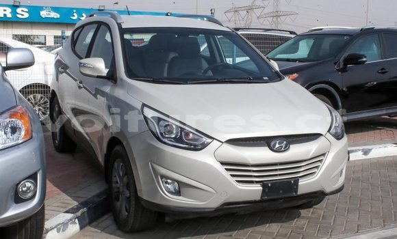 Medium with watermark hyundai tucson bamingui bangoran import dubai 1381