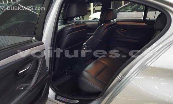 Acheter Importé Voiture BMW X1 Autre à Import - Dubai, Bamingui-Bangoran