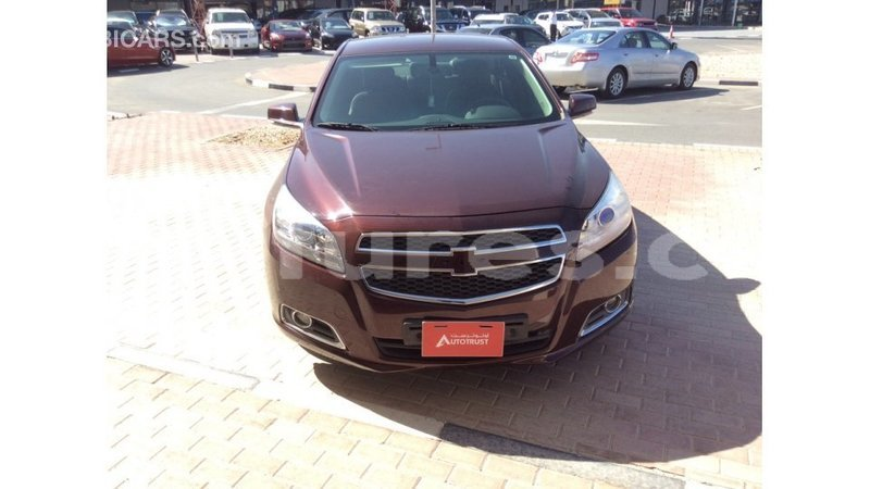 Big with watermark chevrolet malibu bamingui bangoran import dubai 2045