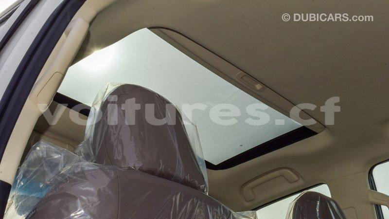 Big with watermark lexus gx bamingui bangoran import dubai 2326