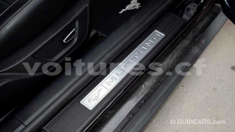 Big with watermark ad407062 f225 4890 93d5 d1711cf33c05