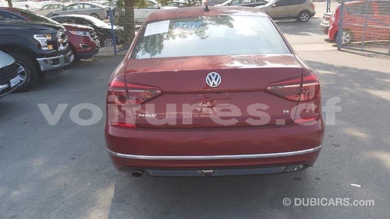 Big with watermark volkswagen passat bamingui bangoran import dubai 2584
