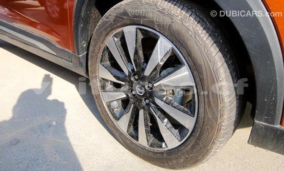 Acheter Importé Voiture Nissan 350Z Autre à Import - Dubai, Bamingui-Bangoran