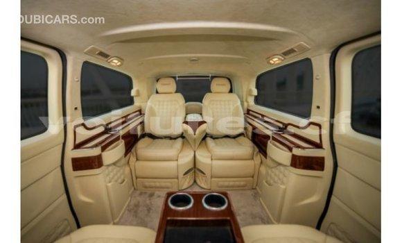 Acheter Importé Voiture Mercedes-Benz 250 Noir à Import - Dubai, Bamingui-Bangoran