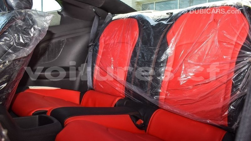 Big with watermark chevrolet camaro bamingui bangoran import dubai 3210
