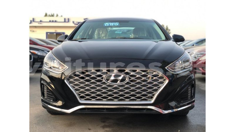 Big with watermark hyundai sonata bamingui bangoran import dubai 3245