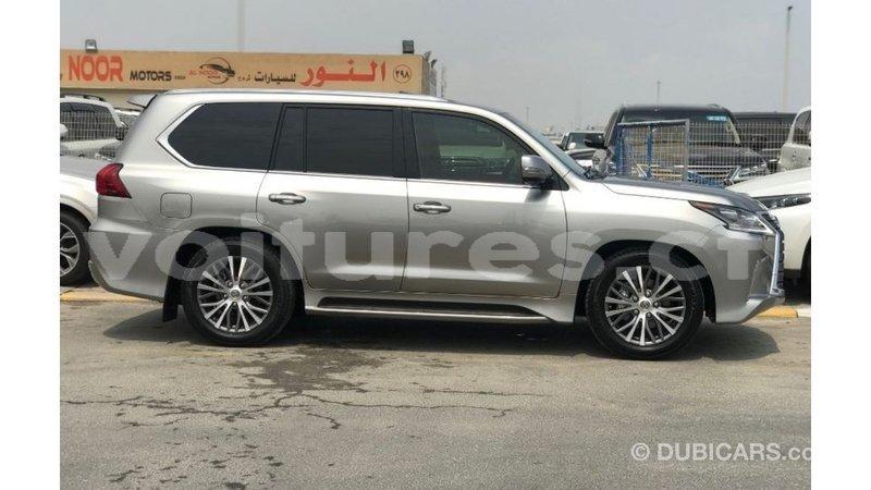 Big with watermark lexus lx bamingui bangoran import dubai 3313