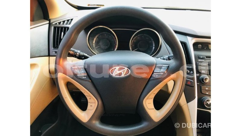 Big with watermark hyundai sonata bamingui bangoran import dubai 3364