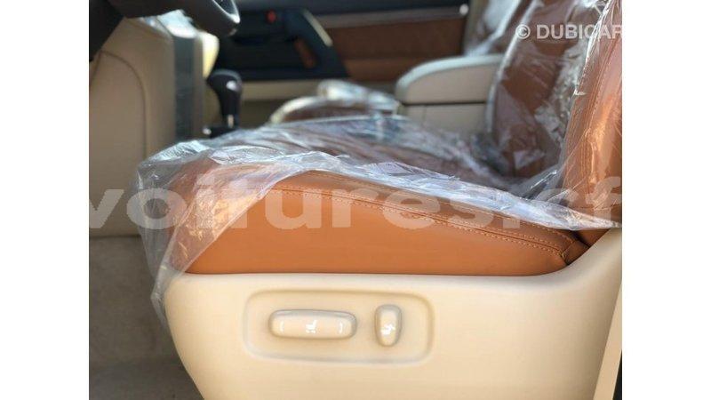 Big with watermark toyota land cruiser bamingui bangoran import dubai 3425
