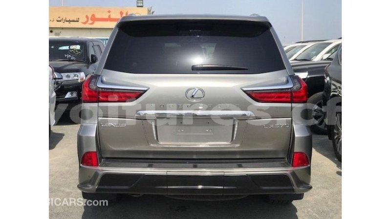 Big with watermark lexus lx bamingui bangoran import dubai 3563