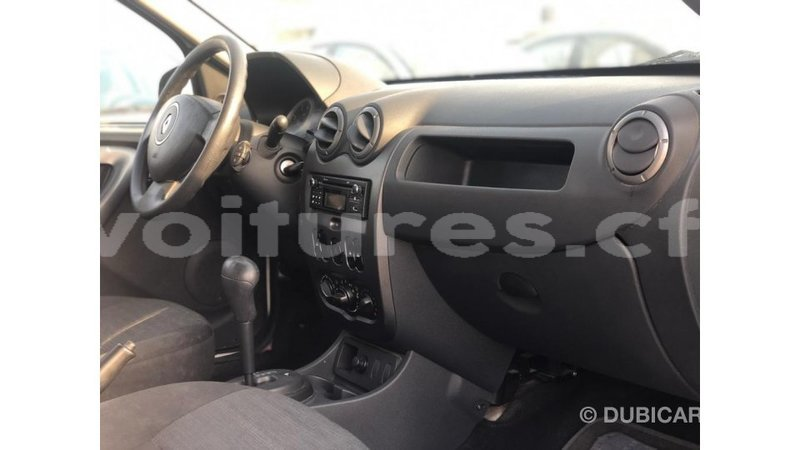 Big with watermark renault duster bamingui bangoran import dubai 3569