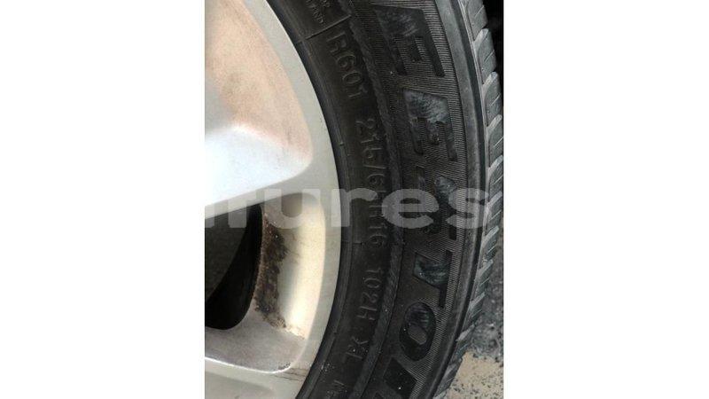 Big with watermark renault duster bamingui bangoran import dubai 3579