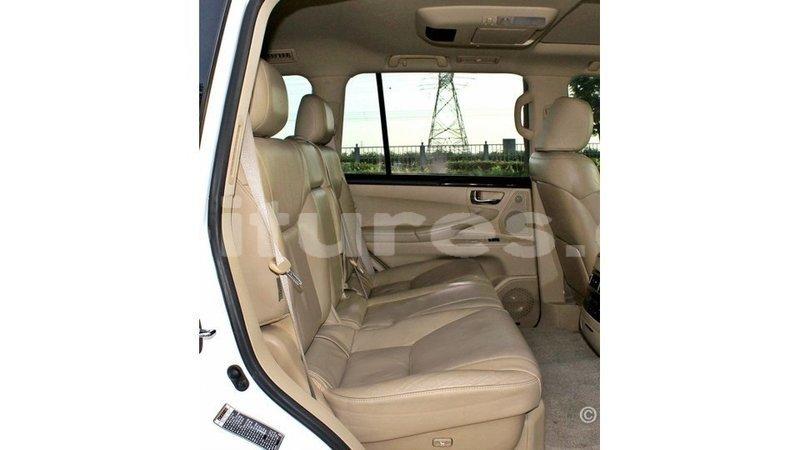 Big with watermark lexus lx bamingui bangoran import dubai 3696