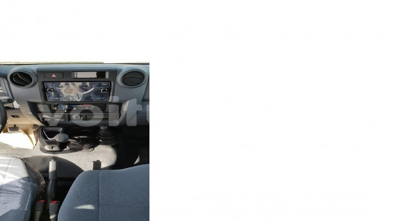 Big with watermark toyota land cruiser bamingui bangoran import dubai 3759