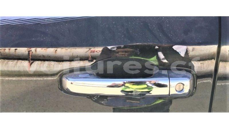Big with watermark toyota land cruiser bamingui bangoran import dubai 3767