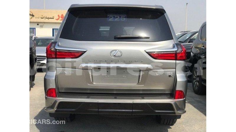 Big with watermark lexus lx bamingui bangoran import dubai 3772