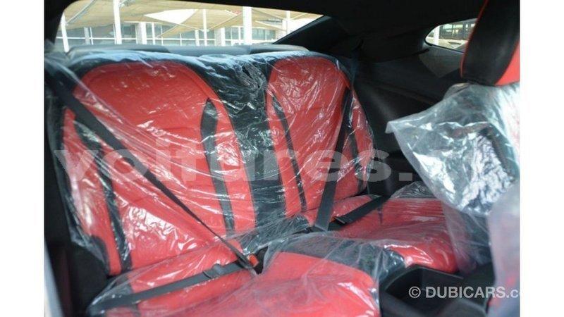 Big with watermark chevrolet camaro bamingui bangoran import dubai 3802