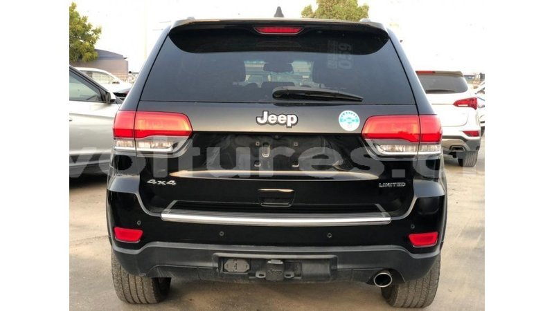Big with watermark jeep grand cherokee bamingui bangoran import dubai 3803